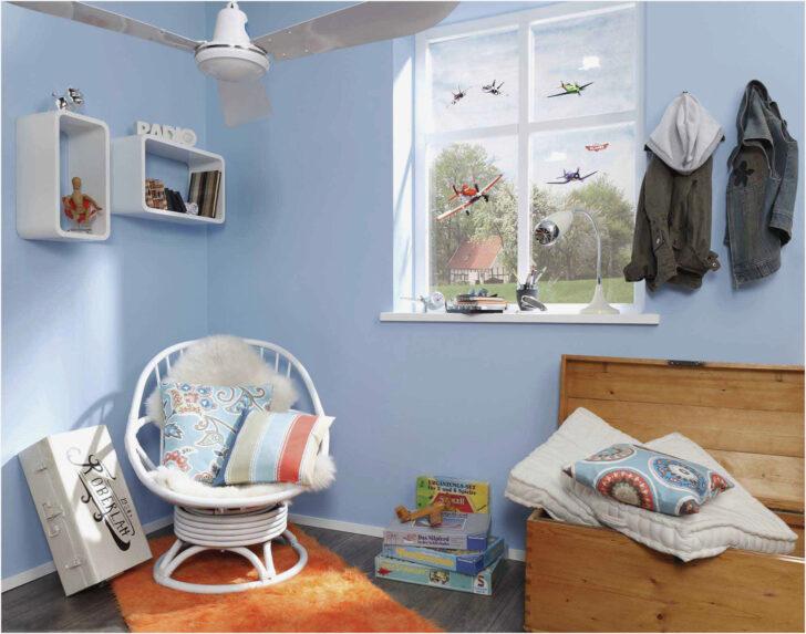 Medium Size of Wandsticker Kinderzimmer Junge Jungen Regal Weiß Regale Küche Sofa Kinderzimmer Wandsticker Kinderzimmer Junge