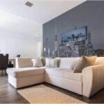 Wanddeko Wohnzimmer Modern Ebay Metall Diy Bilder Holz Silber Selber Machen Ikea Amazon Ideen Led Deckenleuchte Dekoration Deckenleuchten Tapeten Tapete Wohnzimmer Wanddeko Wohnzimmer