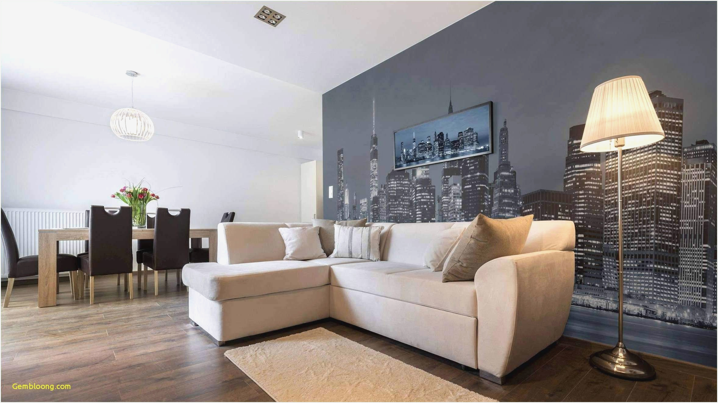 Full Size of Wanddeko Wohnzimmer Modern Ebay Metall Diy Bilder Holz Silber Selber Machen Ikea Amazon Ideen Led Deckenleuchte Dekoration Deckenleuchten Tapeten Tapete Wohnzimmer Wanddeko Wohnzimmer
