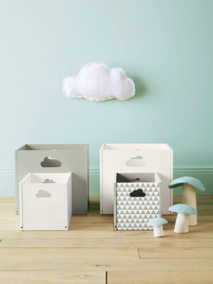 Medium Size of Aufbewahrungsboxen Kinderzimmer Vertbaudet Kleine Aufbewahrungsbofr In Regale Regal Weiß Sofa Kinderzimmer Aufbewahrungsboxen Kinderzimmer