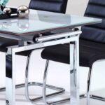 Musterring Esstisch Holzplatte Glas Ausziehbar Lampen Küche Wandpaneel Mit Stühlen Esstische Industrial Buche Massiver Baumkante Weiß Quadratisch Esstische Esstisch Glas Ausziehbar