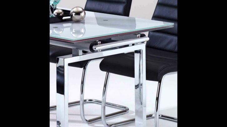 Medium Size of Musterring Esstisch Holzplatte Glas Ausziehbar Lampen Küche Wandpaneel Mit Stühlen Esstische Industrial Buche Massiver Baumkante Weiß Quadratisch Esstische Esstisch Glas Ausziehbar