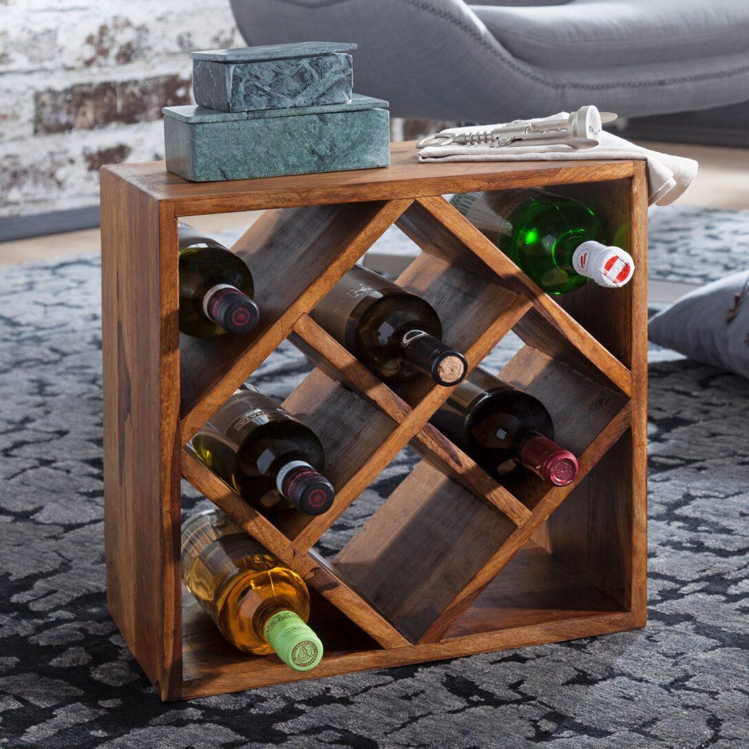 Large Size of Wein Regal Weinregale Obi Weinregal Selber Bauen Anleitung Schwarz Schmal Metall Wand Sobuy Design Rohre Klein Coop Gold Wohnling Wl5673 Flaschenregal Holz Regal Wein Regal