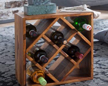 Wein Regal Regal Wein Regal Weinregale Obi Weinregal Selber Bauen Anleitung Schwarz Schmal Metall Wand Sobuy Design Rohre Klein Coop Gold Wohnling Wl5673 Flaschenregal Holz