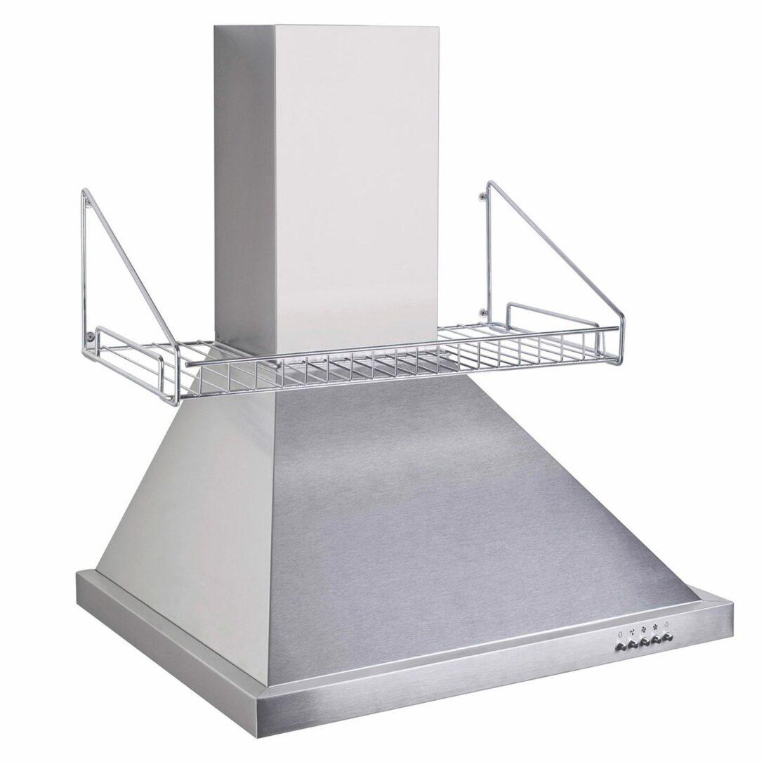 Large Size of Gebrauchte Regale Weiß Schulte Für Keller Schmale Mobile Küche Paschen Meta Nobilia Bito Regal Regale Obi
