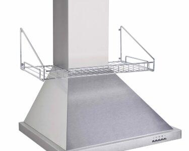 Regale Obi Regal Gebrauchte Regale Weiß Schulte Für Keller Schmale Mobile Küche Paschen Meta Nobilia Bito
