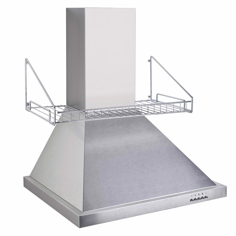 Full Size of Gebrauchte Regale Weiß Schulte Für Keller Schmale Mobile Küche Paschen Meta Nobilia Bito Regal Regale Obi