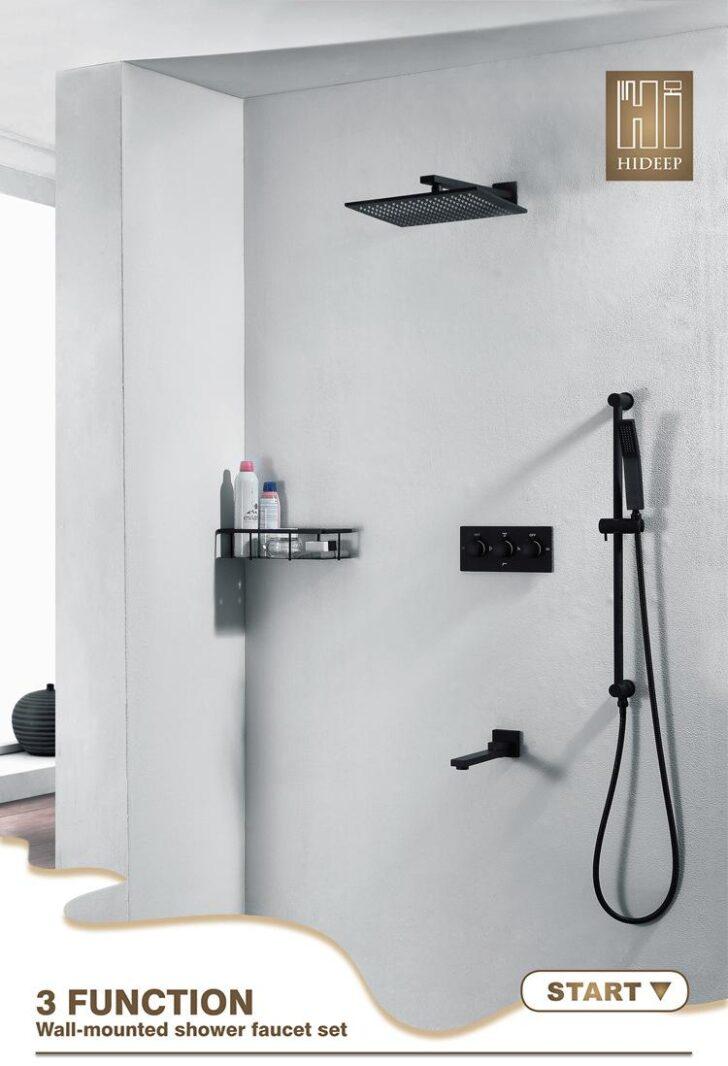Medium Size of Dusche Mischbatterie Undicht Standard Reparieren Mischbatterien Grohe Unterputz Wechseln 250x250mm Bad Set Wand Regen Hüppe Duschen Glaswand Barrierefreie Dusche Dusche Mischbatterie