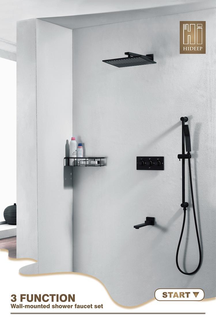 Full Size of Dusche Mischbatterie Undicht Standard Reparieren Mischbatterien Grohe Unterputz Wechseln 250x250mm Bad Set Wand Regen Hüppe Duschen Glaswand Barrierefreie Dusche Dusche Mischbatterie