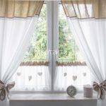 Gardinen Küchenfenster Modern Kuche Für Küche Schlafzimmer Wohnzimmer Fenster Scheibengardinen Die Wohnzimmer Gardinen Küchenfenster