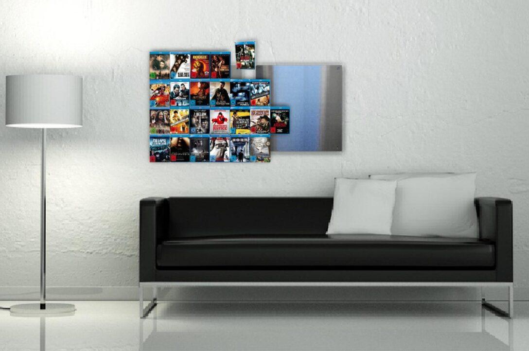 Large Size of Blu Ray Regal Deine Cover Als Wandbild Wandregal Cdregal Ahorn Kinderzimmer 40 Cm Breit Bito Regale Holz Tiefe 30 Flexa Babyzimmer Massivholz Schreibtisch Mit Regal Blu Ray Regal