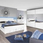 Ikea Jugendzimmer Bett Schrank Schrankbett 180x200 Ebay Set Mit Couch Kombi Betten Bei Miniküche Modulküche Küche Kosten Sofa Schlaffunktion 160x200 Kaufen Wohnzimmer Ikea Jugendzimmer