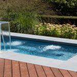 Mini Pool Kaufen Online Gfk Garten C Side Von Riverapool Küche Günstig Bett Aus Paletten Fenster Aluminium Miniküche Mit Kühlschrank Gebrauchte Wohnzimmer Mini Pool Kaufen