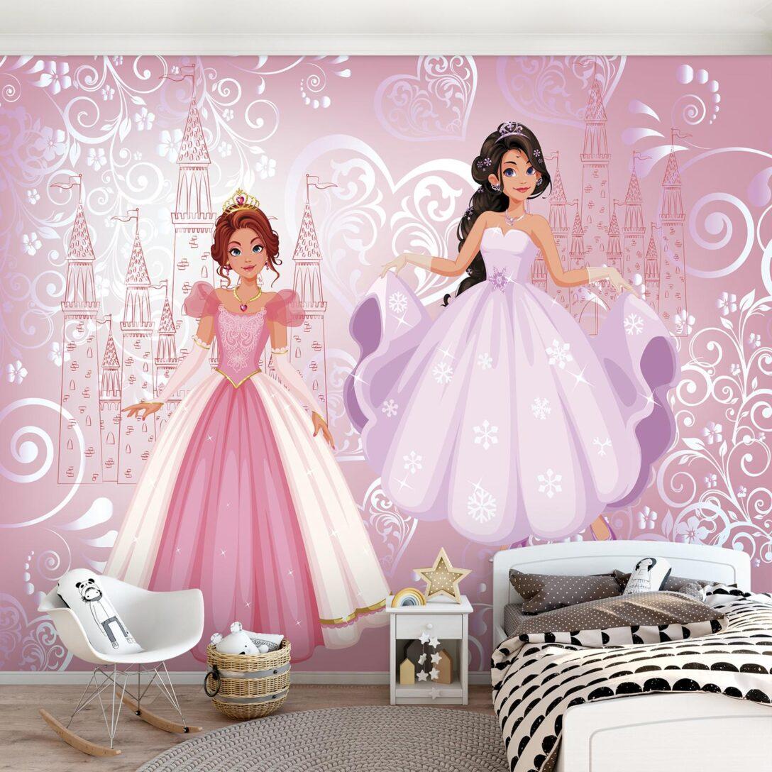 Large Size of Kinderzimmer Prinzessin Schloss Lillifee Komplett Playmobil Prinzessinnen Gebraucht Babyzimmer 6852   Prinzessinnen Kinderzimmer Gestalten Bett Jugendzimmer Kinderzimmer Kinderzimmer Prinzessin