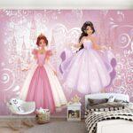 Kinderzimmer Prinzessin Kinderzimmer Kinderzimmer Prinzessin Schloss Lillifee Komplett Playmobil Prinzessinnen Gebraucht Babyzimmer 6852   Prinzessinnen Kinderzimmer Gestalten Bett Jugendzimmer
