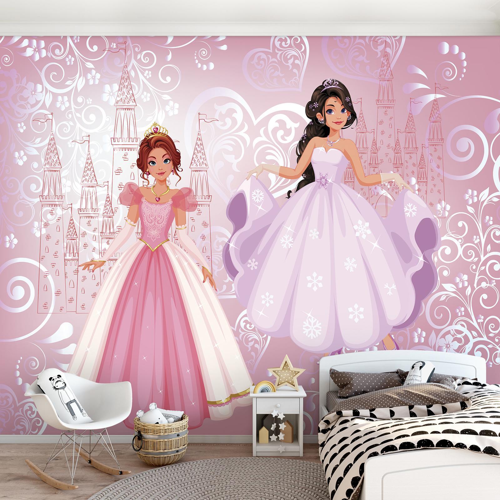 Full Size of Kinderzimmer Prinzessin Schloss Lillifee Komplett Playmobil Prinzessinnen Gebraucht Babyzimmer 6852   Prinzessinnen Kinderzimmer Gestalten Bett Jugendzimmer Kinderzimmer Kinderzimmer Prinzessin