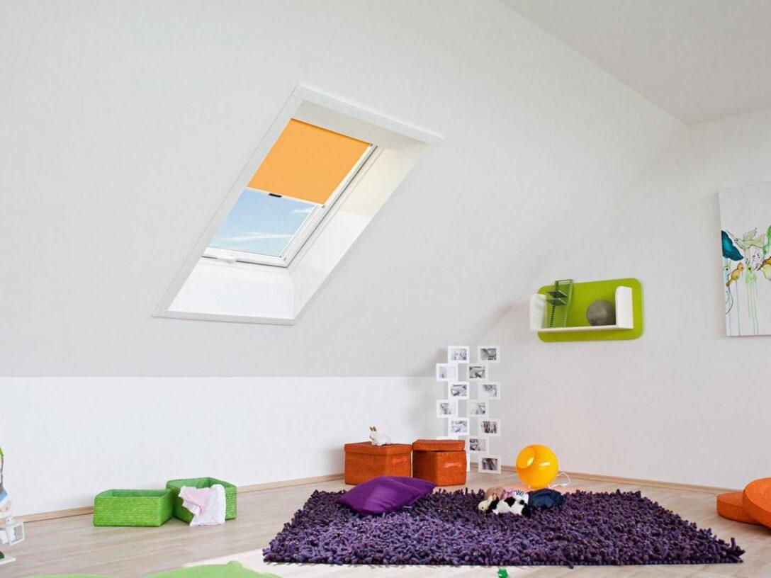 Large Size of Verdunkelung Kinderzimmer Fenster Rollo Caseconradcom Regal Weiß Regale Sofa Kinderzimmer Verdunkelung Kinderzimmer