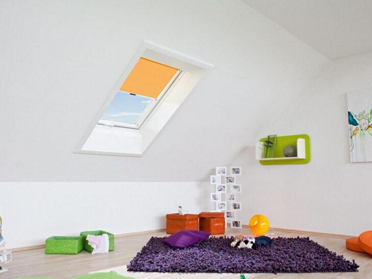 Medium Size of Verdunkelung Kinderzimmer Fenster Rollo Caseconradcom Regal Weiß Regale Sofa Kinderzimmer Verdunkelung Kinderzimmer