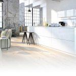 Küchen Ideen Tolle Kchenideen Fr Ihre Planung Plana Kchenland Wohnzimmer Tapeten Bad Renovieren Regal Wohnzimmer Küchen Ideen