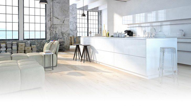 Medium Size of Küchen Ideen Tolle Kchenideen Fr Ihre Planung Plana Kchenland Wohnzimmer Tapeten Bad Renovieren Regal Wohnzimmer Küchen Ideen