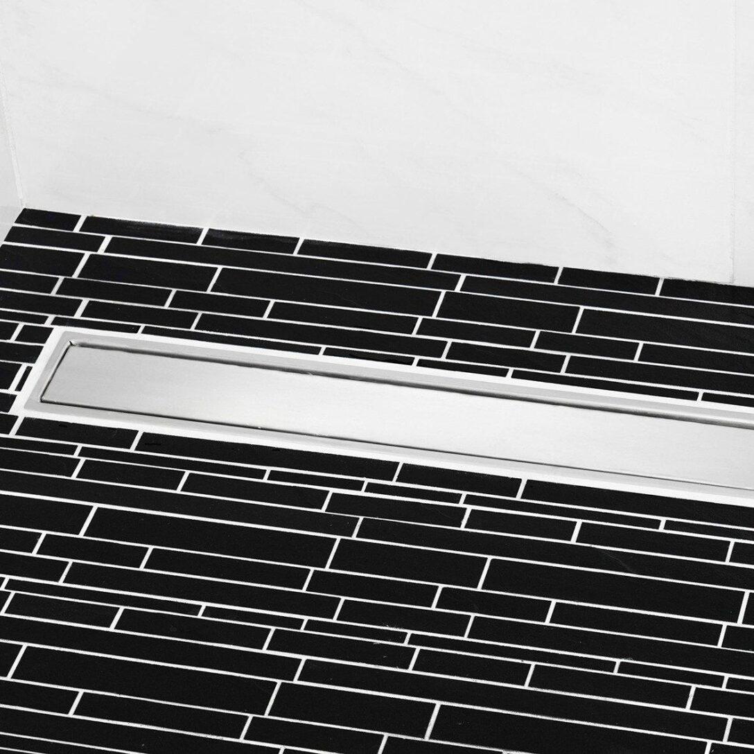 Large Size of Komplette Schlafzimmer Bodenebene Dusche Kleine Bäder Mit Fliesen Rainshower 90x90 Komplett Guenstig Ebenerdige Küche Thermostat Breaking Bad Serie Dusche Dusche Komplett Set