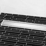 Dusche Komplett Set Dusche Komplette Schlafzimmer Bodenebene Dusche Kleine Bäder Mit Fliesen Rainshower 90x90 Komplett Guenstig Ebenerdige Küche Thermostat Breaking Bad Serie