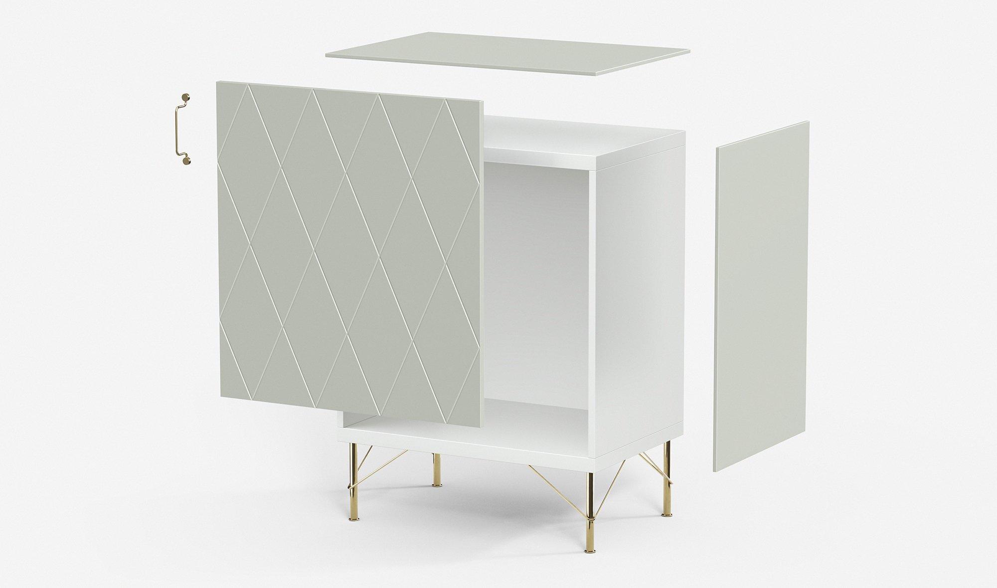 Full Size of Sideboards Built On Ikeas Besta Frames Wohnzimmer Sideboard Ikea Sofa Mit Schlaffunktion Miniküche Küche Kosten Kaufen Betten Bei 160x200 Arbeitsplatte Wohnzimmer Sideboard Ikea