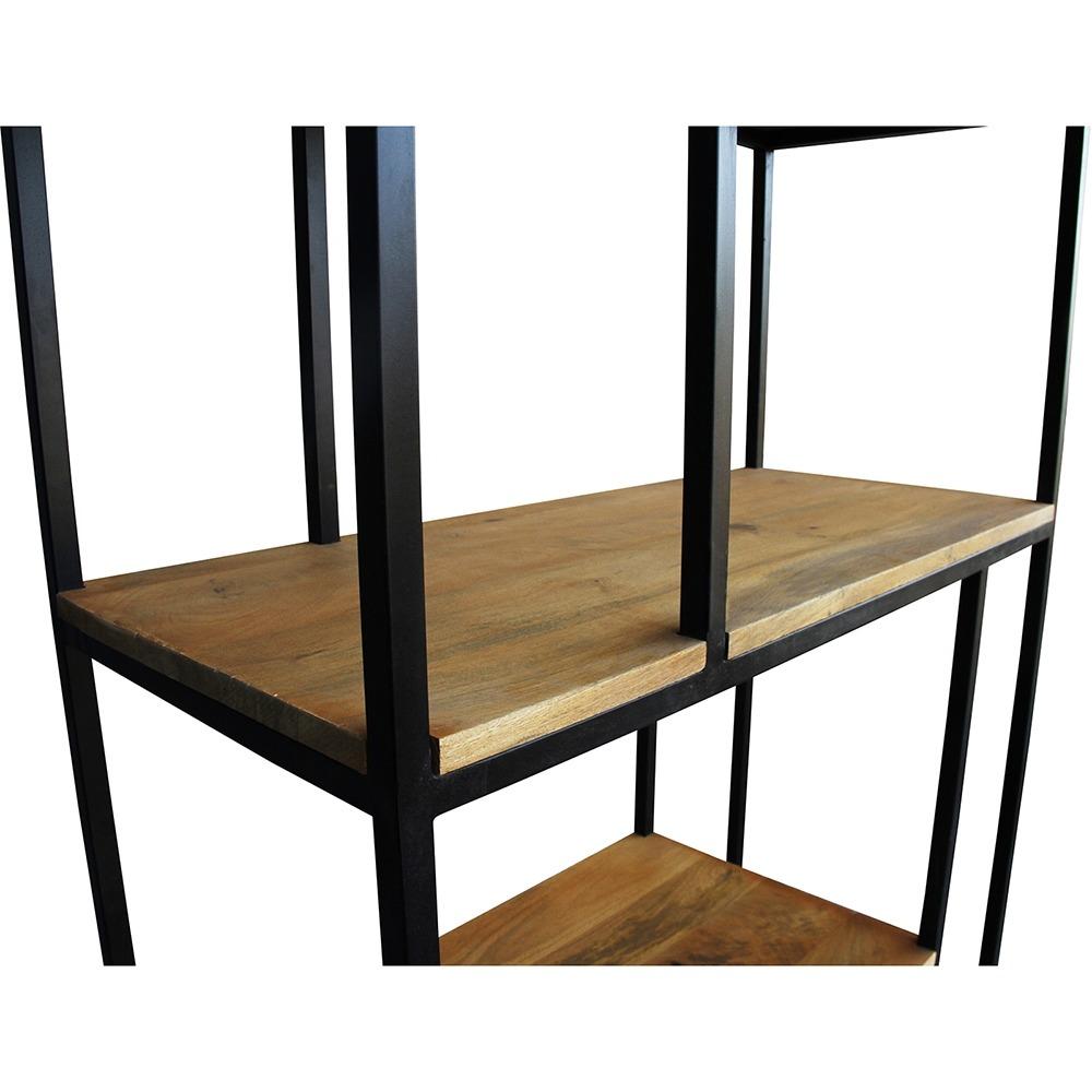 Full Size of Ikea Regal Industrieregal Gebraucht Kleinanzeigen Industrie Regalsysteme Metall Quebec Holz Und Ohne Rückwand Raumtrenner Würfel Regale Weiß Meta Kiefer Regal Industrie Regal