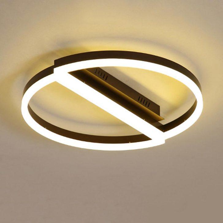 Medium Size of Poco Bauhaus Deckenleuchte Ikea Landhausstil Gold Design Led Zwei Halbkreis Fr Wohnzimmer Deckenlampen Schlafzimmer