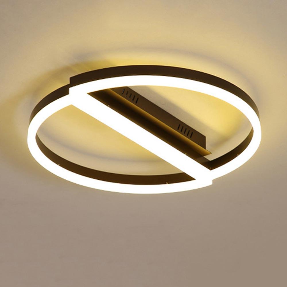 Full Size of Poco Bauhaus Deckenleuchte Ikea Landhausstil Gold Design Led Zwei Halbkreis Fr Wohnzimmer Deckenlampen Schlafzimmer
