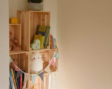 Ikea Holzregal Wohnzimmer Ikea Holzregal Diy Regal Aus Holz Hack Mit Knagligg Betten Bei Küche Sofa Schlaffunktion Kosten Kaufen 160x200 Miniküche Modulküche Badezimmer