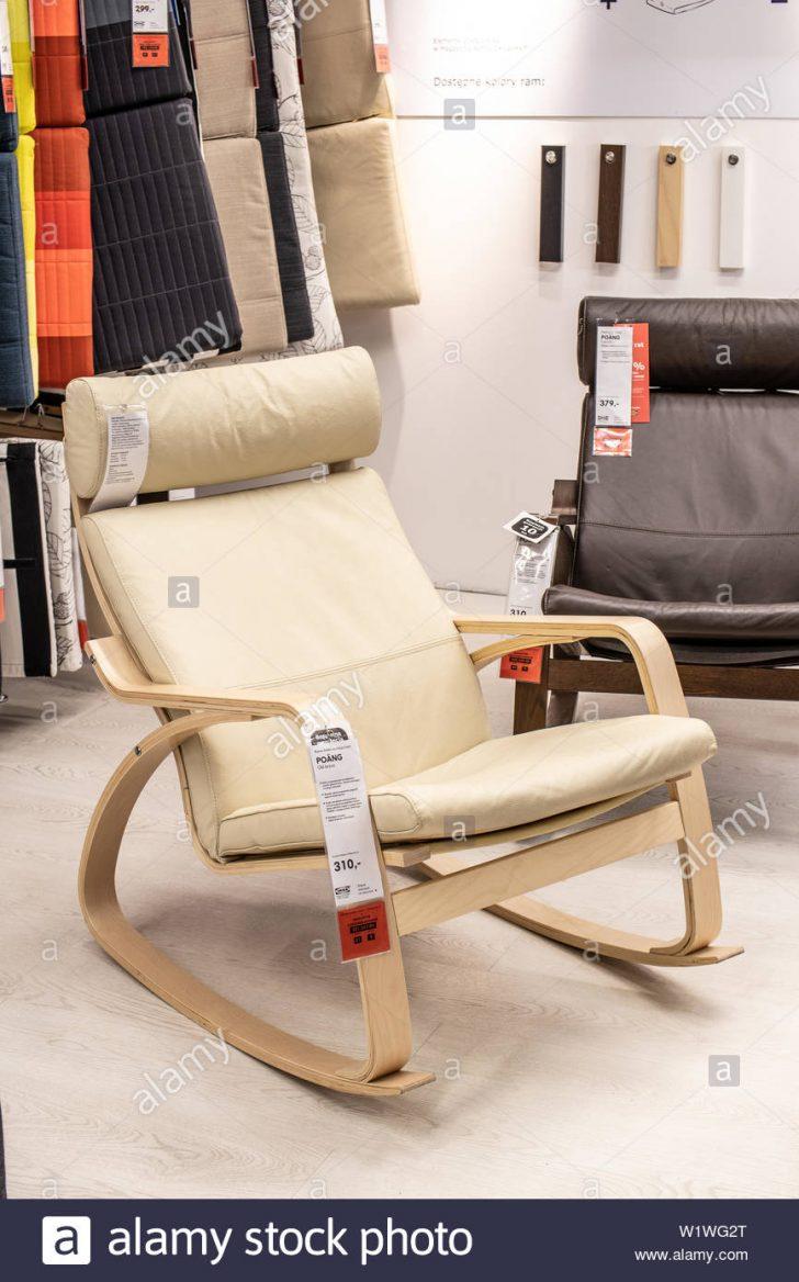 Medium Size of Sessel Ikea Lodz Modulküche Betten Bei Sofa Mit Schlaffunktion Schlafzimmer Wohnzimmer Küche Kaufen Lounge Garten Relaxsessel Aldi Hängesessel Kosten Wohnzimmer Sessel Ikea