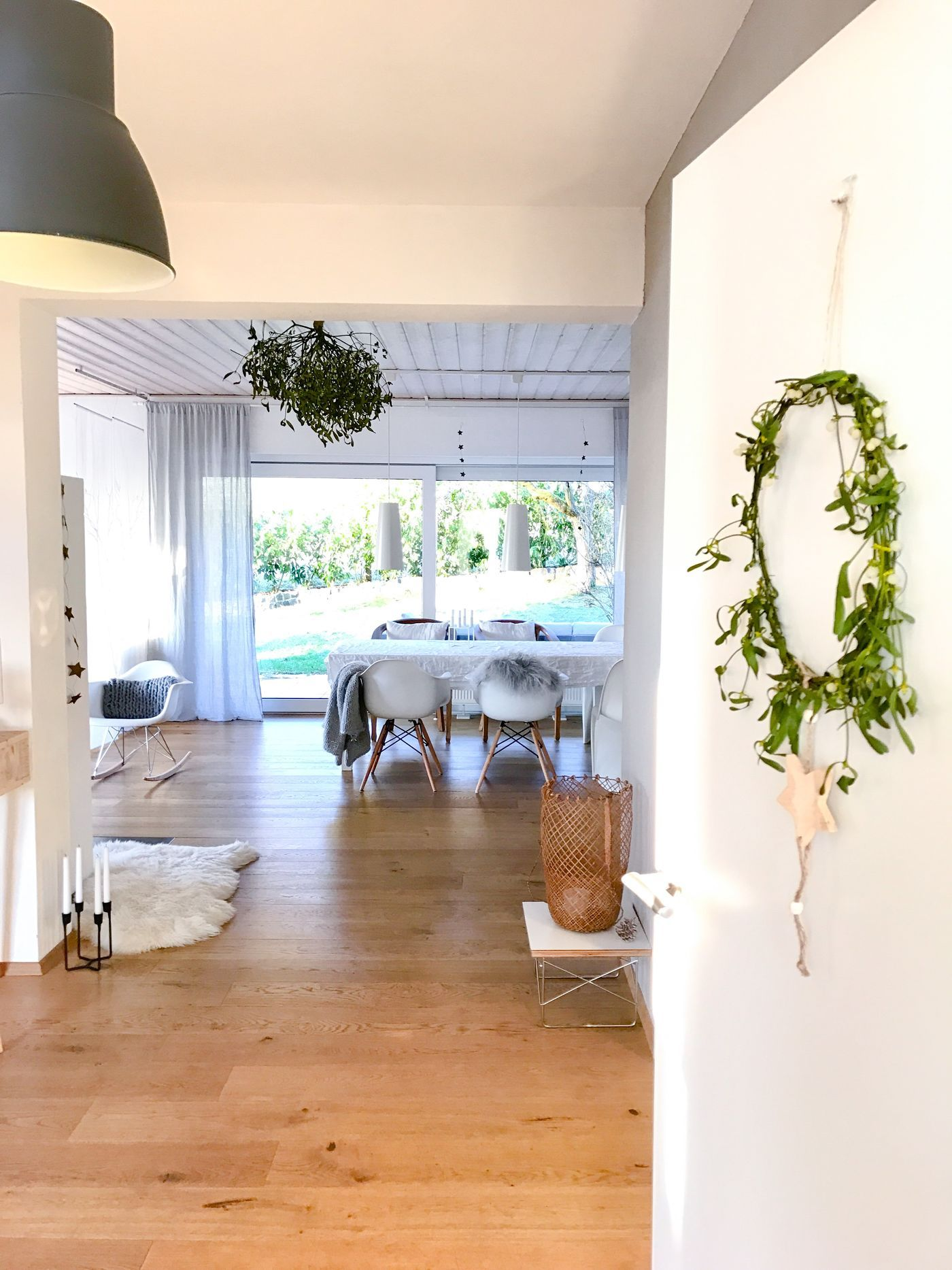 Full Size of Ikea Lampen Schnsten Ideen Mit Leuchten Wohnzimmer Esstisch Deckenlampen Für Modulküche Miniküche Modern Betten Bei Led Küche Kosten 160x200 Bad Stehlampen Wohnzimmer Ikea Lampen