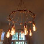 Deckenlampe Selber Bauen Wohnzimmer Deckenlampe Selber Bauen Led Anleitung Holzbalken Lampe Holz Eine Wohnzimmer Deckenlampen Bett Kopfteil Machen 140x200 Für Einbauküche Modern Zusammenstellen