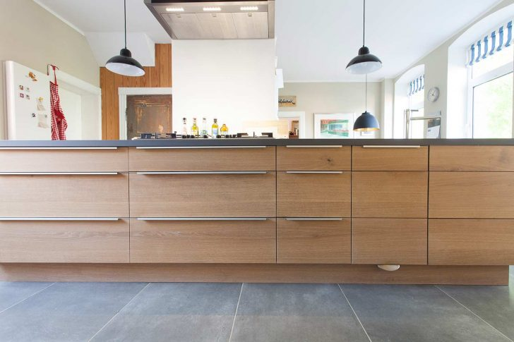 Medium Size of Holzküchen Holzkchen Tischlerei Kausch Wohnzimmer Holzküchen