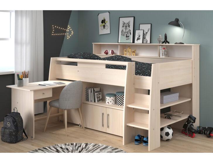 Medium Size of 5d4a3aac95df1 Sofa Kinderzimmer Regal Weiß Regale Kinderzimmer Kinderzimmer Hochbett