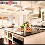 Kleine Küchen Ideen Wohnzimmer Alle Decoration Kleine Küche Einrichten Sofa Kleines Wohnzimmer Bad Planen Tapeten Ideen Küchen Regal Bäder Mit Dusche Schubladen Kleiner Esstisch Weiß