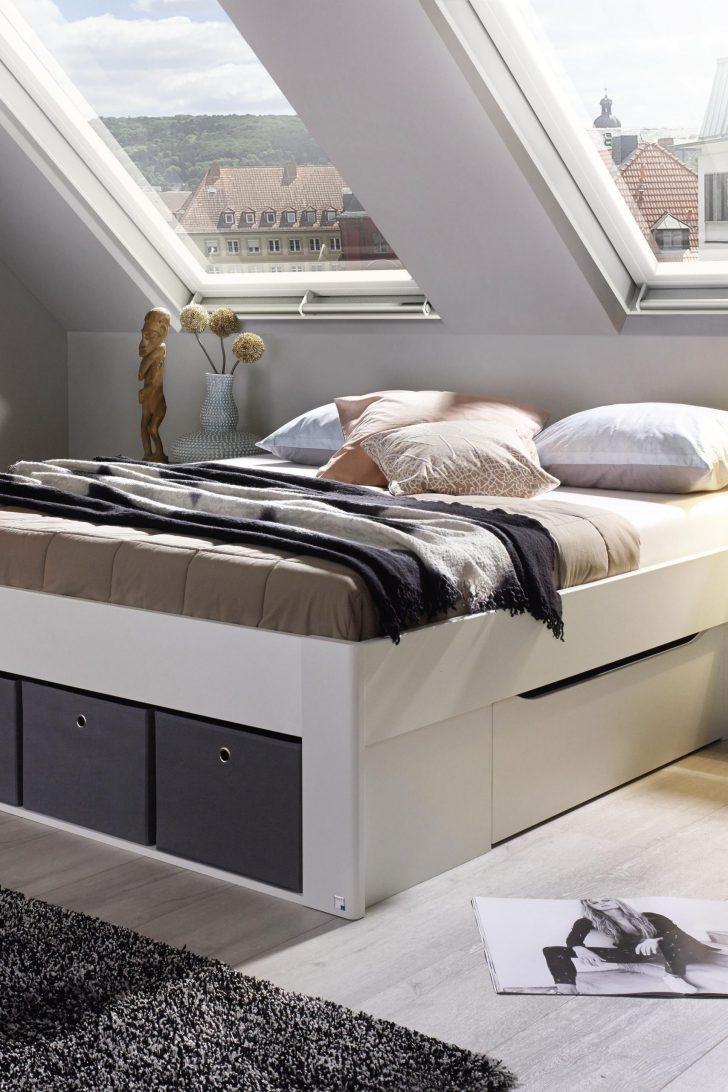 Medium Size of Stauraumbett 120x200 Stauraumbetten Otto Stauraum Bett 100x200 Ikea Malm Weiß Mit Bettkasten Matratze Und Lattenrost Betten Wohnzimmer Stauraumbett 120x200
