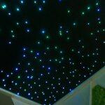 Schlafzimmer Lampe Sternenhimmel Sofa Kinderzimmer Regal Weiß Regale Kinderzimmer Sternenhimmel Kinderzimmer