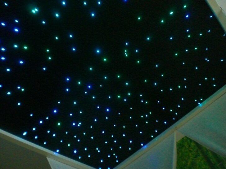 Medium Size of Schlafzimmer Lampe Sternenhimmel Sofa Kinderzimmer Regal Weiß Regale Kinderzimmer Sternenhimmel Kinderzimmer