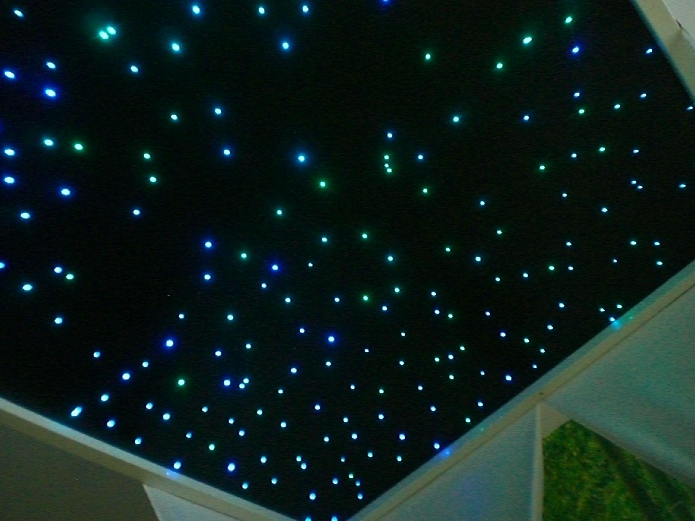 Full Size of Schlafzimmer Lampe Sternenhimmel Sofa Kinderzimmer Regal Weiß Regale Kinderzimmer Sternenhimmel Kinderzimmer