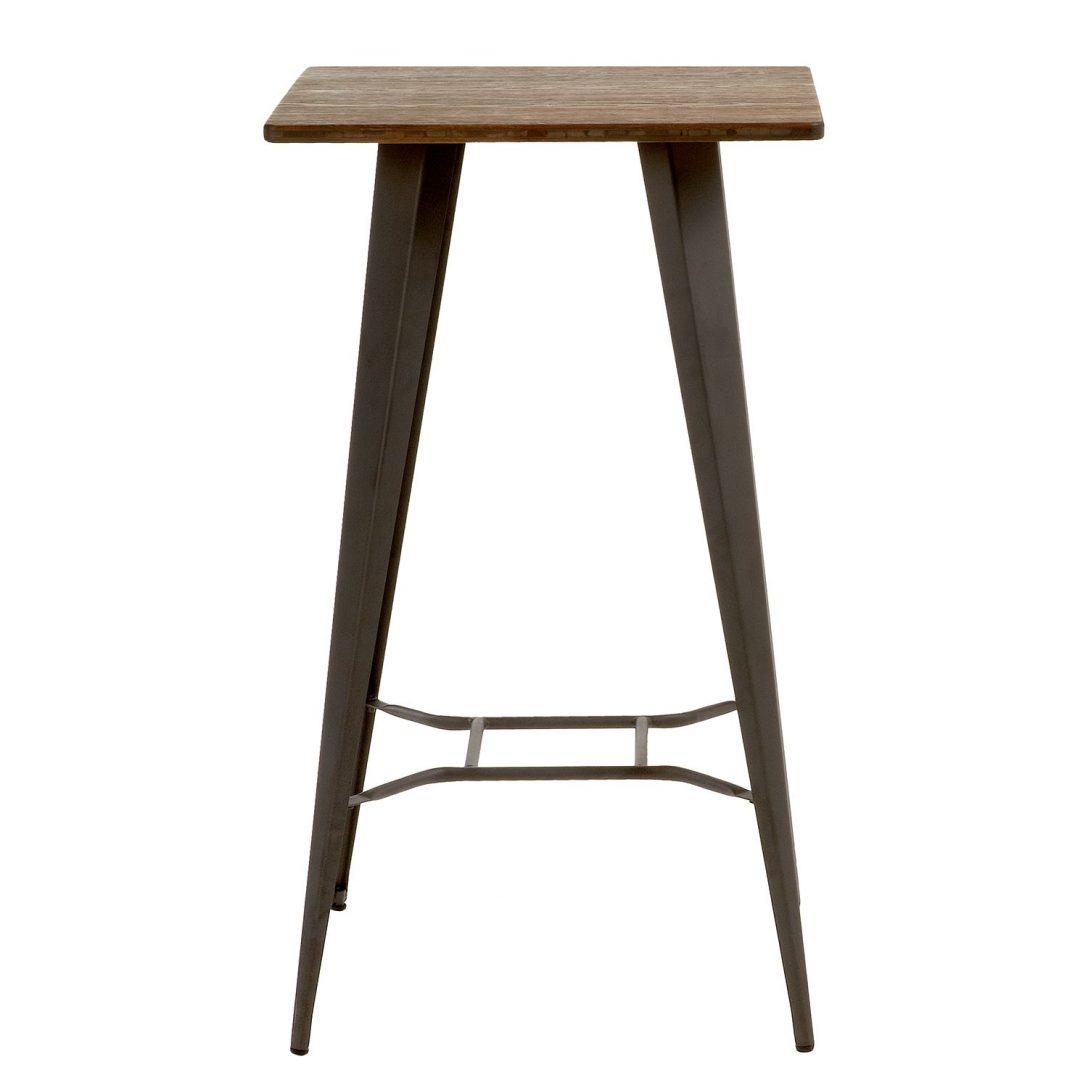 Large Size of Küchenbartisch Home24 Bartisch Roth Tisch Kaufende Wohnzimmer Küchenbartisch