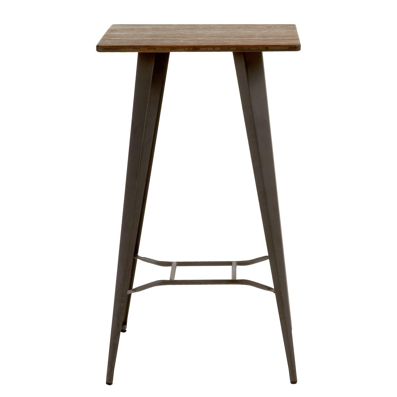 Full Size of Küchenbartisch Home24 Bartisch Roth Tisch Kaufende Wohnzimmer Küchenbartisch