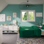 Kinderzimmer Fr Jungen Einrichtungstipps Bonava Küche Einrichten Kleine Regal Weiß Badezimmer Sofa Regale Kinderzimmer Kinderzimmer Einrichten Junge