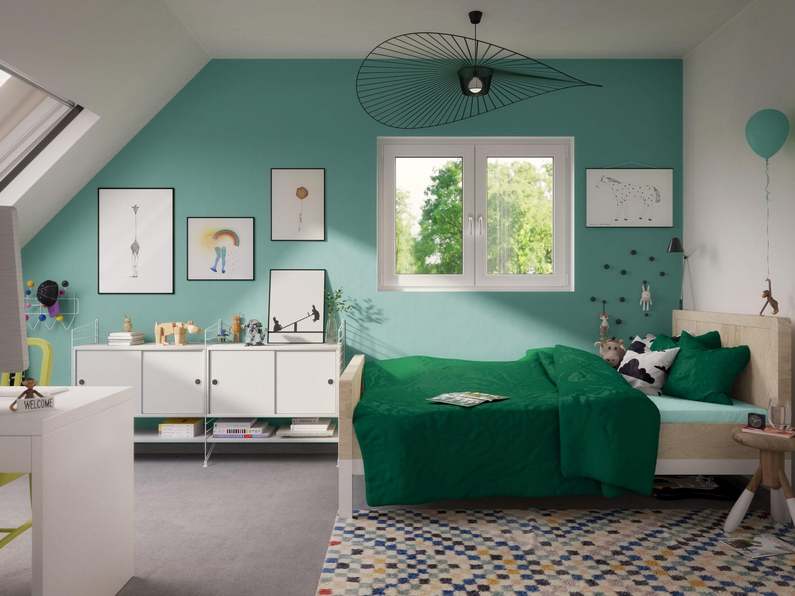 Full Size of Kinderzimmer Fr Jungen Einrichtungstipps Bonava Küche Einrichten Kleine Regal Weiß Badezimmer Sofa Regale Kinderzimmer Kinderzimmer Einrichten Junge