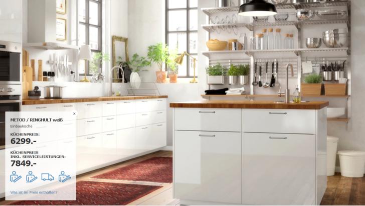Medium Size of Ikea Küchen Kchen 2019 Test Betten 160x200 Sofa Mit Schlaffunktion Modulküche Küche Kosten Bei Kaufen Regal Miniküche Wohnzimmer Ikea Küchen