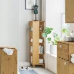 Badmöbel Regal Banea Allnaturade Badmbel Programm Kleiderschrank Regale Für Dachschrägen Meta Babyzimmer Kaufen Weis Günstig Wein Auf Maß Mit Schreibtisch Regal Badmöbel Regal