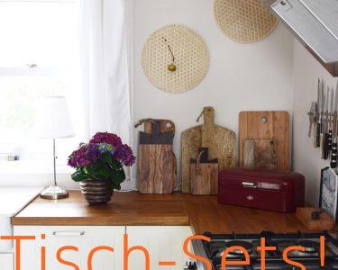 Küche Wanddeko Wohnzimmer Küche Wanddeko Tischsets Als Einfache Und Gnstige Dekoidee Fr Laminat Ikea Kosten Abfalleimer Günstige Mit E Geräten Klapptisch Mischbatterie Kurzzeitmesser
