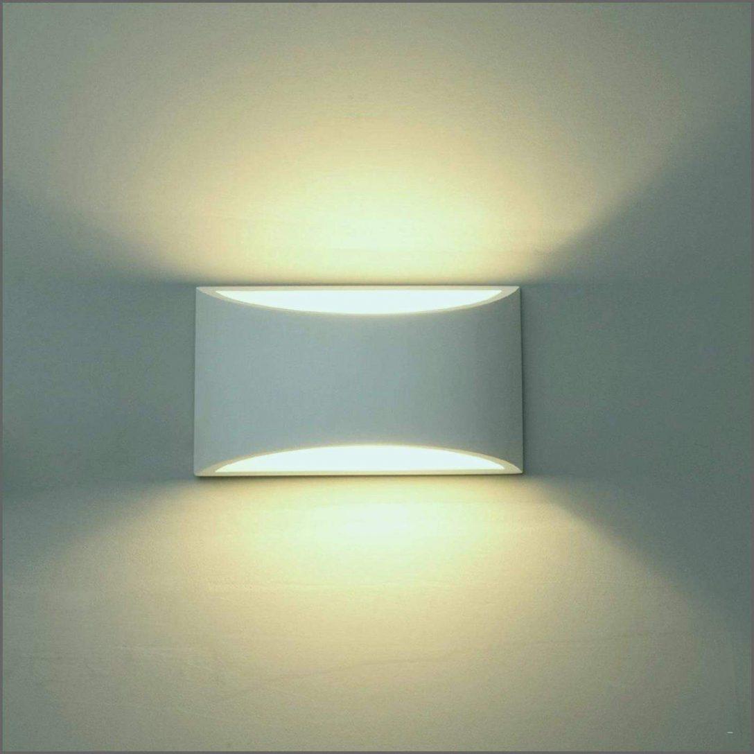 Large Size of Deckenleuchte Wohnzimmer Mit Fernbedienung Deckenlampe Ikea Deckenlampen Led Modern Deckenleuchten Dimmbar Schrank Stehlampen Liege Teppiche Vitrine Weiß Wohnzimmer Wohnzimmer Deckenlampe