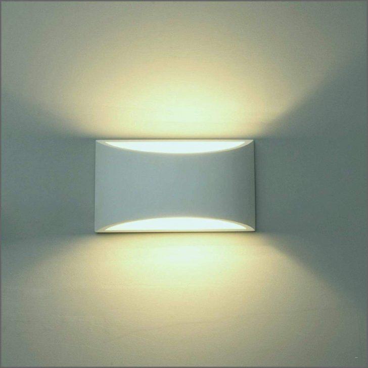 Medium Size of Deckenleuchte Wohnzimmer Mit Fernbedienung Deckenlampe Ikea Deckenlampen Led Modern Deckenleuchten Dimmbar Schrank Stehlampen Liege Teppiche Vitrine Weiß Wohnzimmer Wohnzimmer Deckenlampe